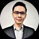 Agent: Lennox Tan
