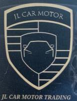 JL CAR MOTOR TRADING avatar