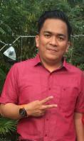 Agent: Afiq Rafiuddin
