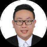 Agent: Raymond Koo