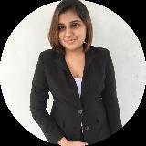 Agent: Miss Deepa
