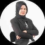 Amirah 0148203206 avatar