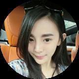 Agent: Mandy Yeo 0176875377