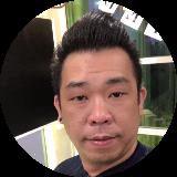 Agent: Alex Neo Wei Seong