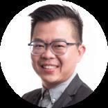 Agent: Aaron Chu