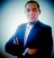 Agent: Haji Mohidzir Bin Mohamad Ali
