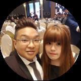 Agent: Alvinkeong