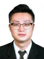 Agent: Lim Jia Yong