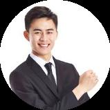 Agent: Joe Lim