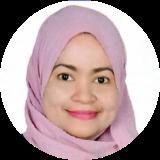 Agent: Nur Wahida Ibrahim