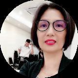 Agent: Keng Yoke Chin