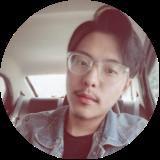 Agent: Mason Ng