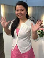 Agent: Virginia Lim