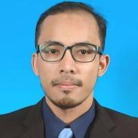 Agent: Mohd Arif B Che Soh