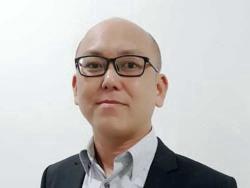 Agent: Kevin Ho Huat Fui