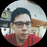 Agent: Kelvin Lim