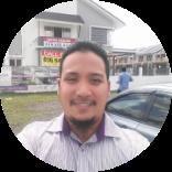 Agent: muhammad azwan bin mohd sharif
