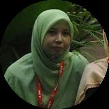 Agent: Tengku Hartanah