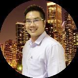 Agent: Alwin Kwan Properties