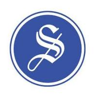 SIMATEX UNITED avatar