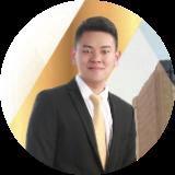 Agent: Marcus Chai