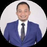 Agent: FUAD AZROL