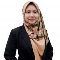 Agent: ZALIA HARTANAH