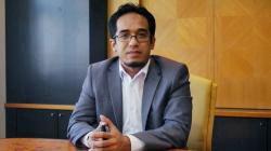 Nik Mohd Azhar avatar