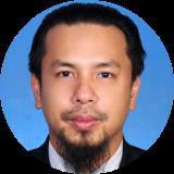 Agent: Shaheezam Bin Mohamad