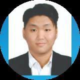 Agent: Shawn Chin