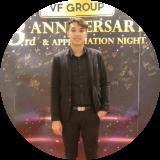 Agent: Raymond Lim