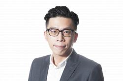 Agent: Ryan Chong Vun Jye