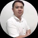 Agent: Alvin Tan