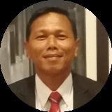 Agent: Mej B Mohd Fouzi bin Samsudin