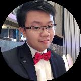 Agent: DK Lim
