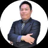 Agent: Robin Lim