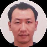 Agent: Sam Foong