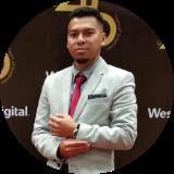 Agent: Mohd Sufian