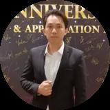 Agent: Shawnliew