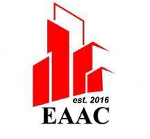 EAAC ENTERPRISE avatar