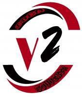 V2 Idea Souvenir avatar