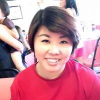 Agent: Vivian Yap