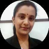 Agent: Rajesh