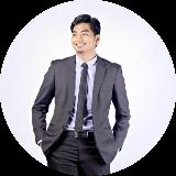 Agent: Izzat Ismail