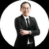 Agent: Benjamin Tan
