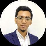 Agent: Muhammad Nasrul Afiq bin Hamzah