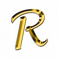 Rohani Store avatar