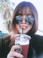 Agent: June Ng