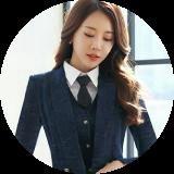 Agent: Jessy Lim
