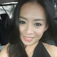 Agent: Qian Qian Tay